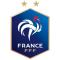 Francia Sub 19 Fem.