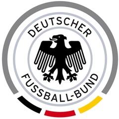 Alemania Sub 19 Fem.