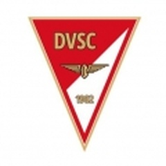 Debreceni VSC