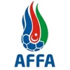 Azerbaiyán Sub 17 Fem.