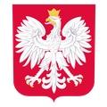 Polonia Sub 17 Fem.