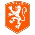 Países Bajos Sub 17 Fem.