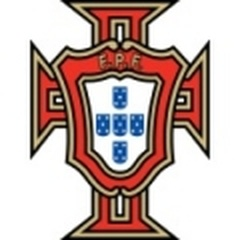Portugal Sub 17 Fem.
