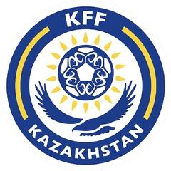 Kazajistán Sub 17 Fem.