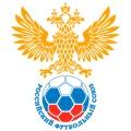 Rusia Sub 17 Fem.