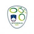 Eslovenia Sub 17 Fem.
