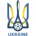 Ucrania Sub 17 Fem.