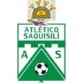 Atlético Saquisilí