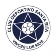 Santa Rita CDS