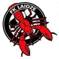 Talsu NSS FK Laidze