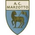 AC Marzotto