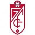 Granada CF Fem