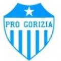 Pro Gorizia