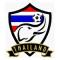 Thailand U-21