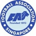 Singapur Sub 21