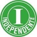 Independente AP