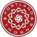 Portland Thorns Fem