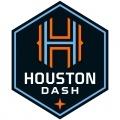 Houston Dash Fem