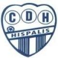 CD Hispalis Fem