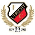 >Jong Utrecht