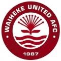 Waiheke United