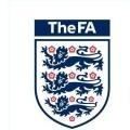 English Amateurs XI
