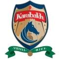 Karabakh Wien
