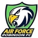 Air Force Robinson
