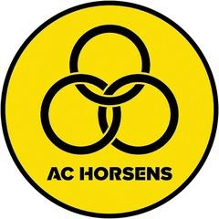AC Horsens Reservas