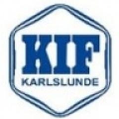 Karlslunde