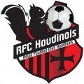 Houdinois
