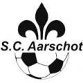 SC Aarschot