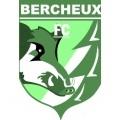 Bercheux