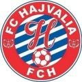 Hajvalia Fem