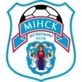 Minsk Fem