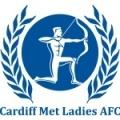 Cardiff Metropolitan Fem