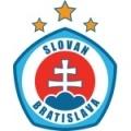 Slovan Bratislava Fem