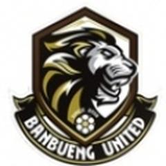 Banbung United