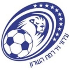 Ramat Hasharon Fem