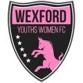 Wexford Youths Fem