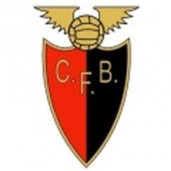 CF Benfica Fem