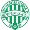 Ferencváros Fem