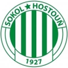 Sokol Hostouň