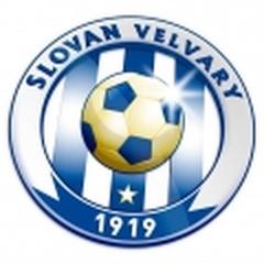 Velvary