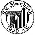 SV Steinbach 1920
