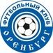 FK Orenburg Sub 21