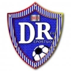 Deportivo Reu