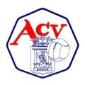 ACV Assen