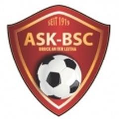 ASK Bruck/Leitha