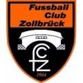 Zollbrück